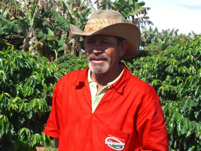 CAMARA FELIPE SEP 2009 197.JPG