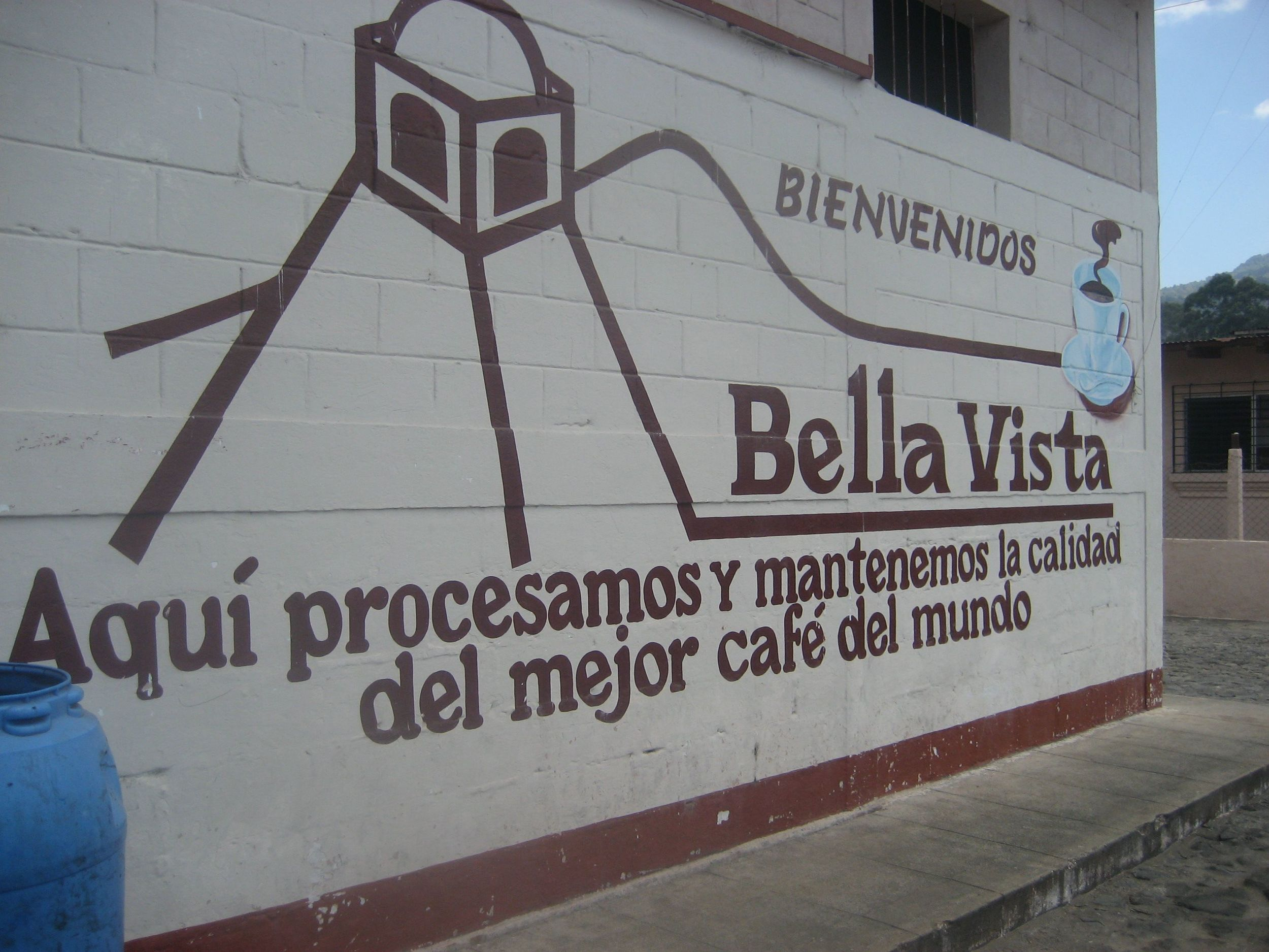 Guatemala 2009 181.jpg