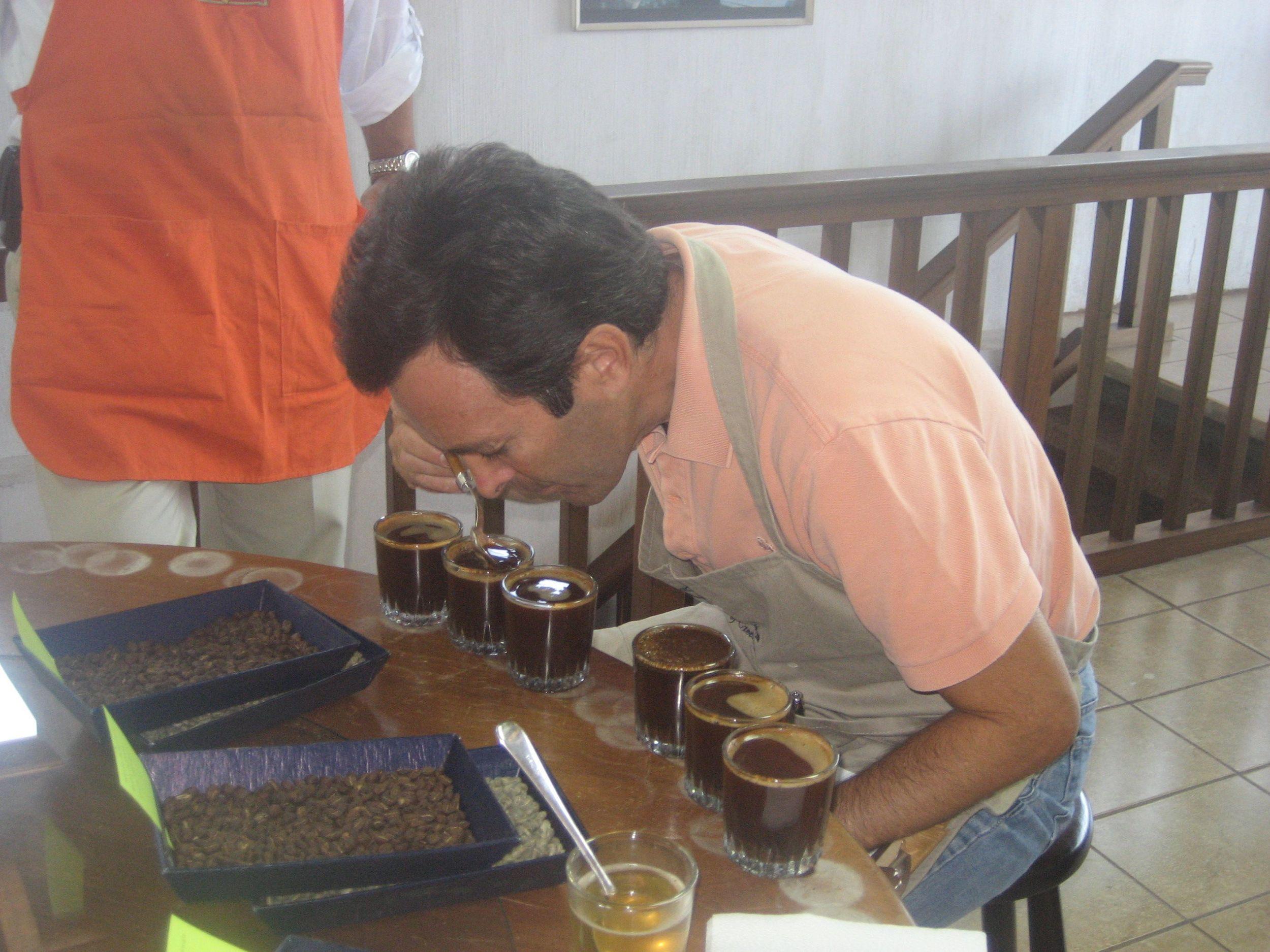 Guatemala 2009 180.jpg