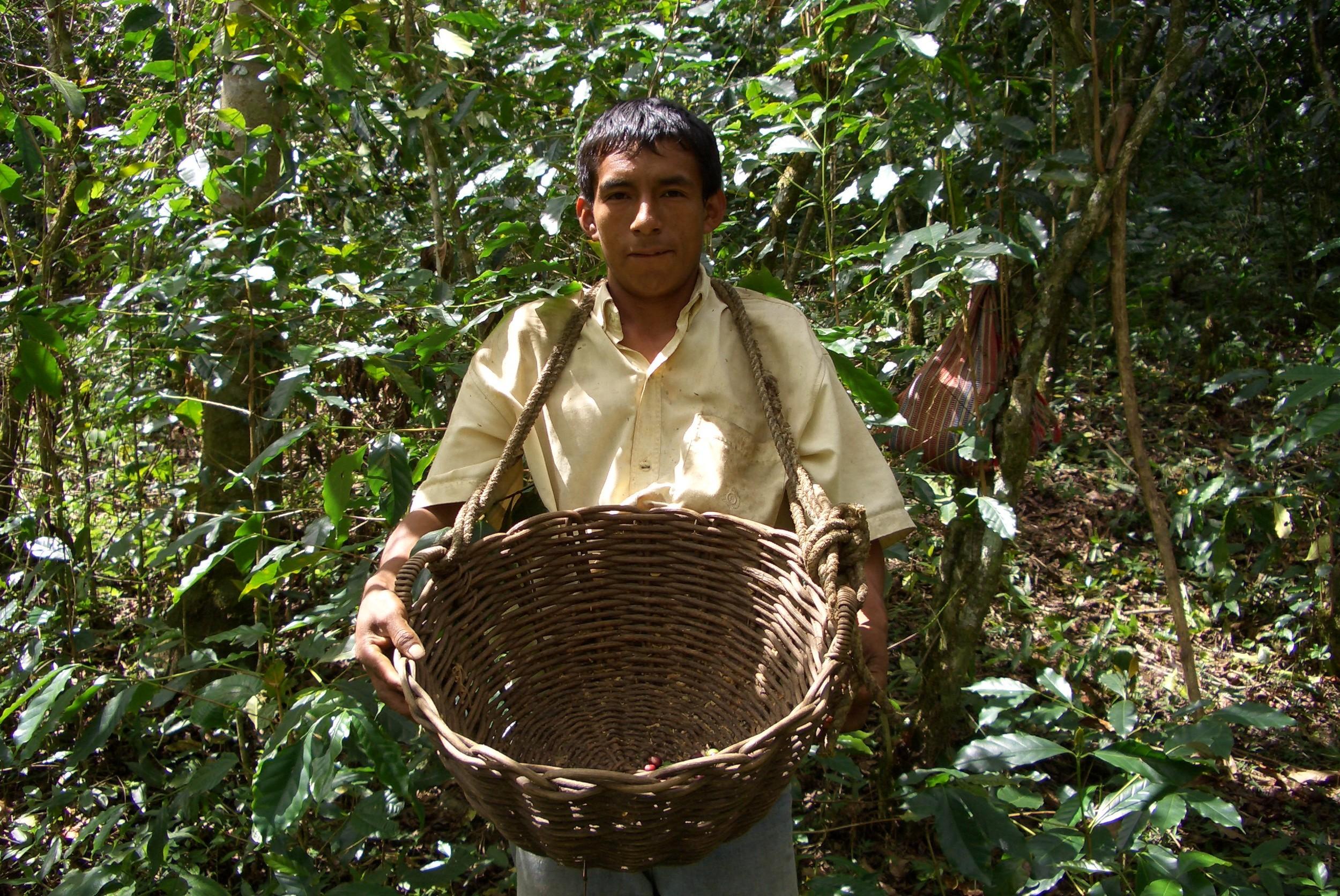 PERU2005 078.jpg