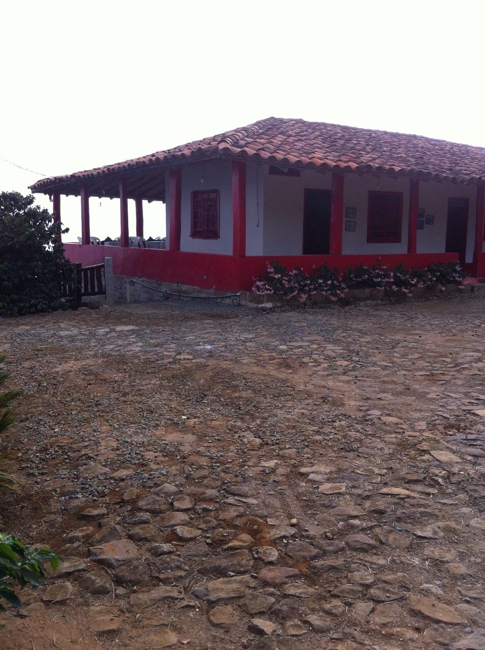 Santa Isabel 2.JPG