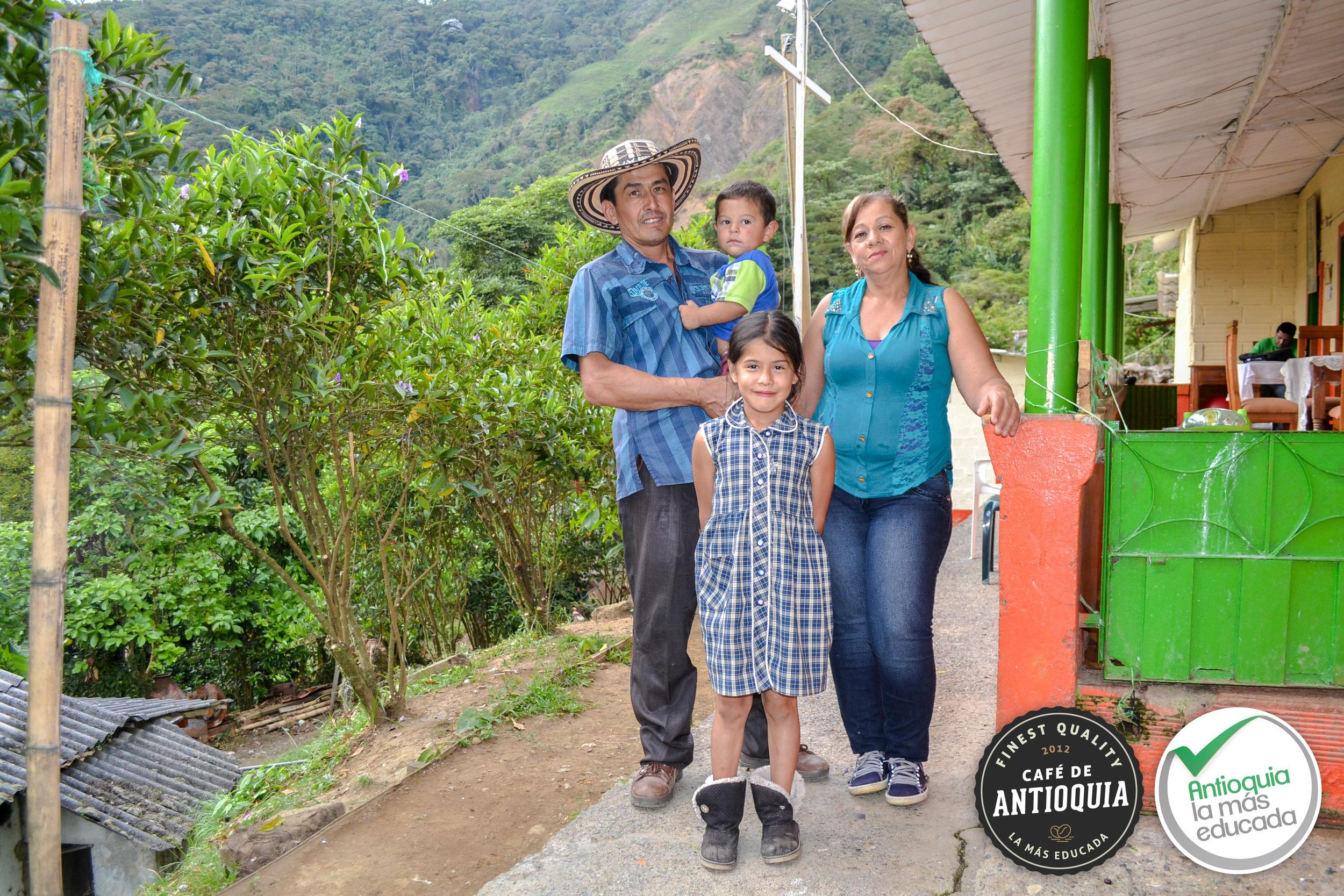 Antioquia Microlot Majagual 11.jpg