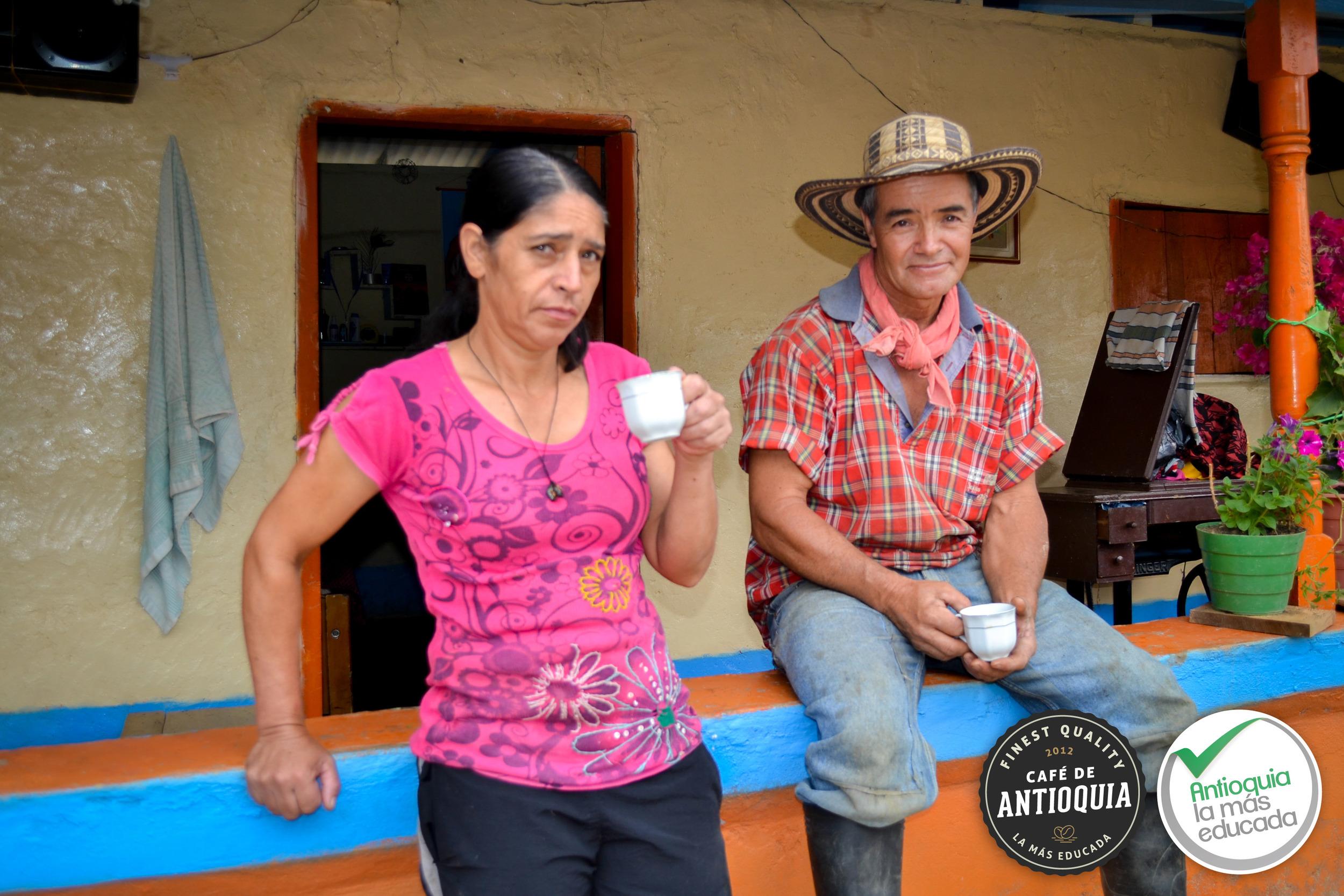 Antioquia Microlot Finca El Rodeo 2.jpg