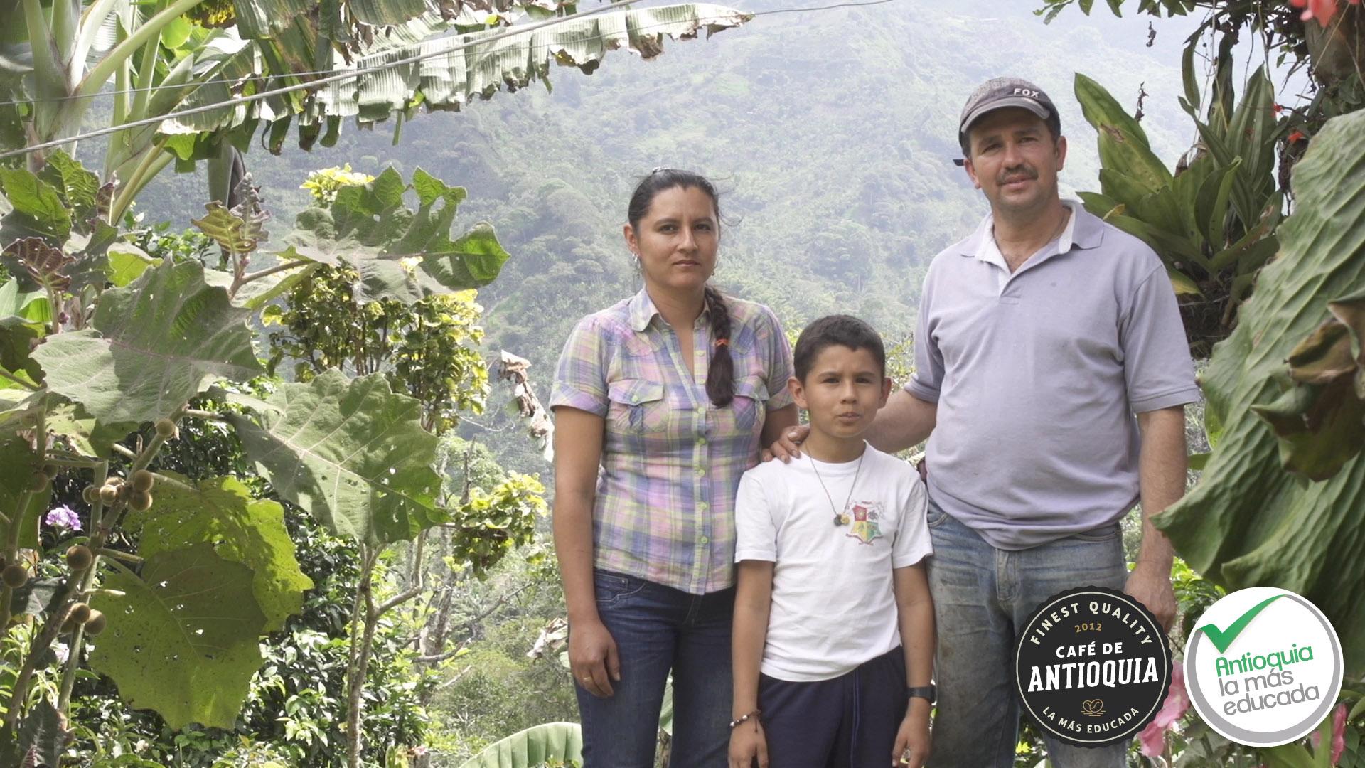 Antioquia Microlot Finca Las Carmelitas 1.jpg