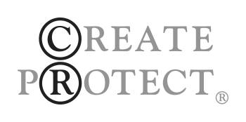 createprotect.png