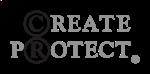 createprotect.png