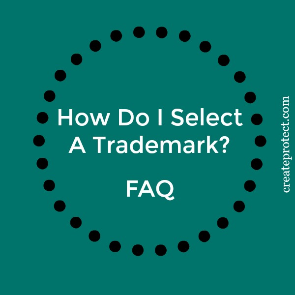 how-do-i-select-a-trademark-tamera-bennett-trademark-createprotect #trademark #brand