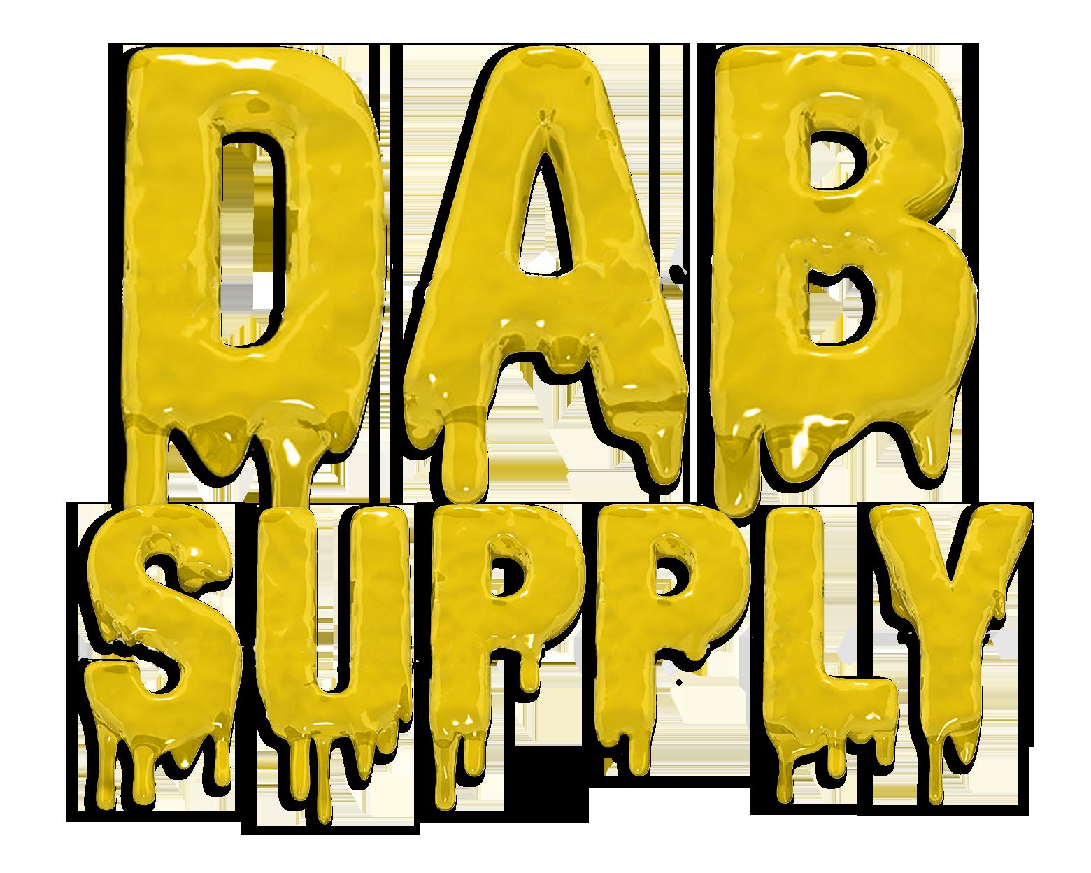 Dab Supply.png