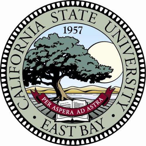 california-state-university-east-bay-89.jpeg