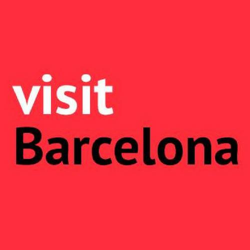 Logo_Barcelona.png