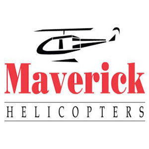 maverickhelicopters.jpg