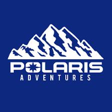 polarisadventures.png