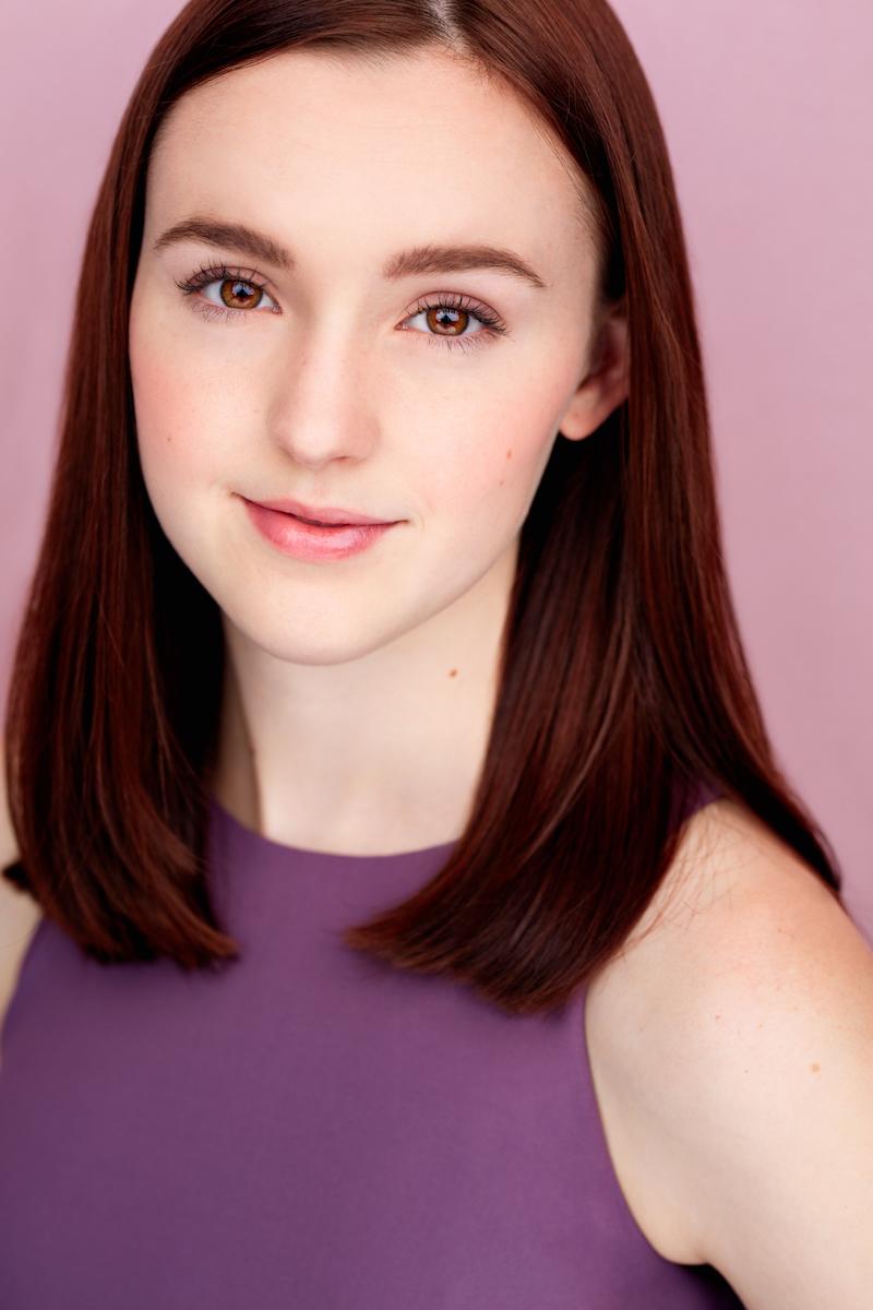 Megan Roads.jpg