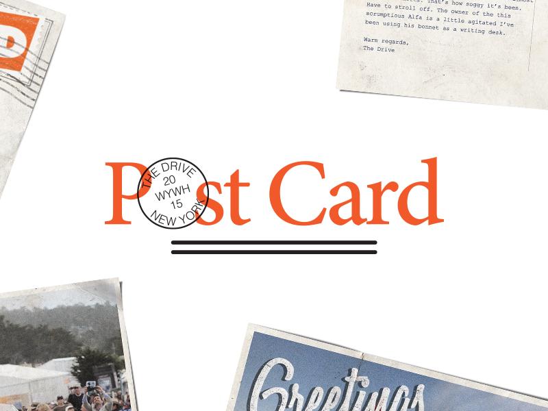 postcard_logo_.jpg