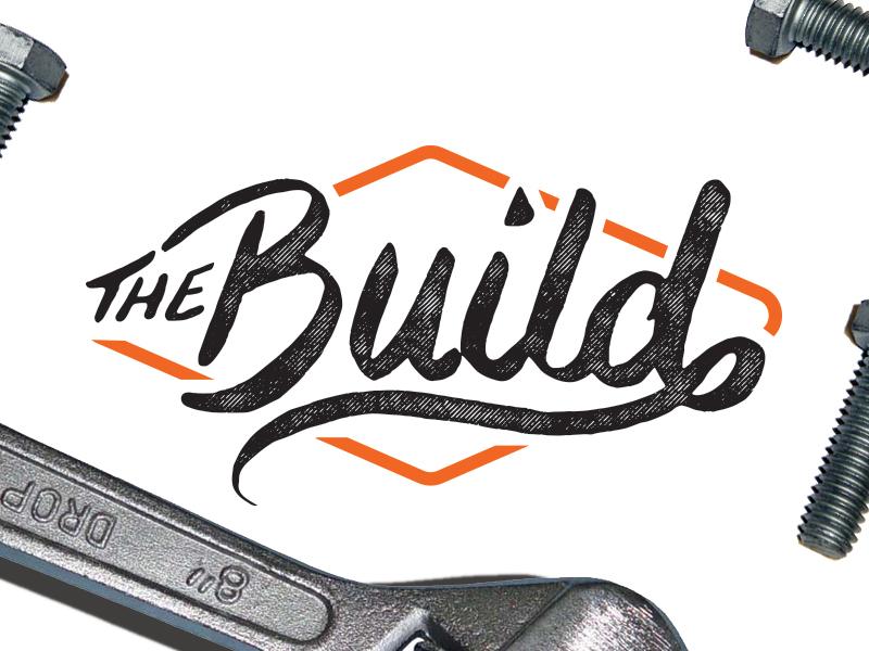thebuild_logo.jpg