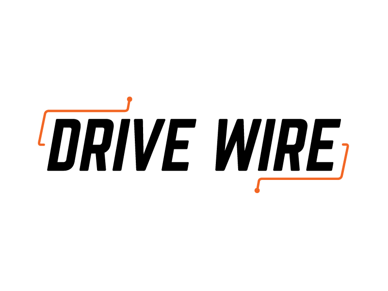 thedrive_drivewire_logo.jpg