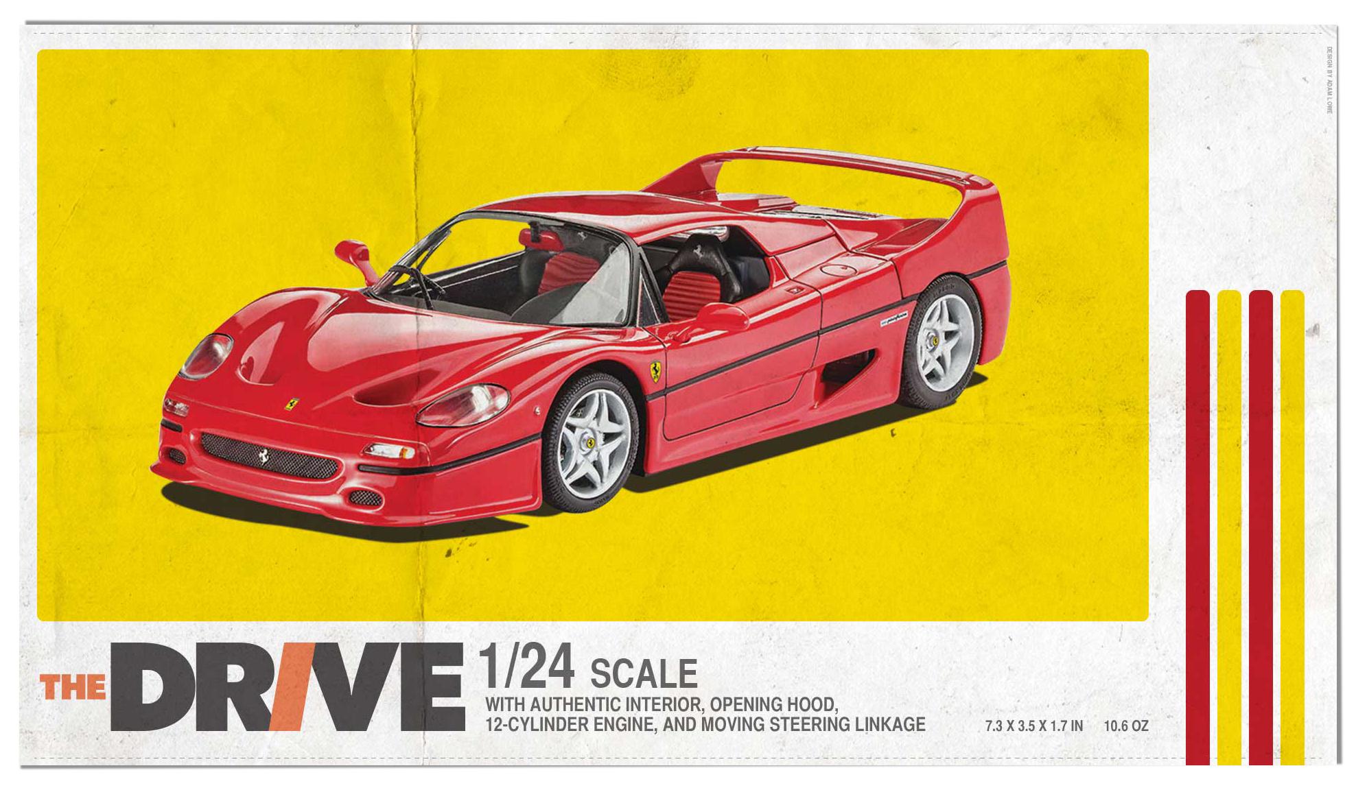 ModelCar_FerrariF50_v2.jpg