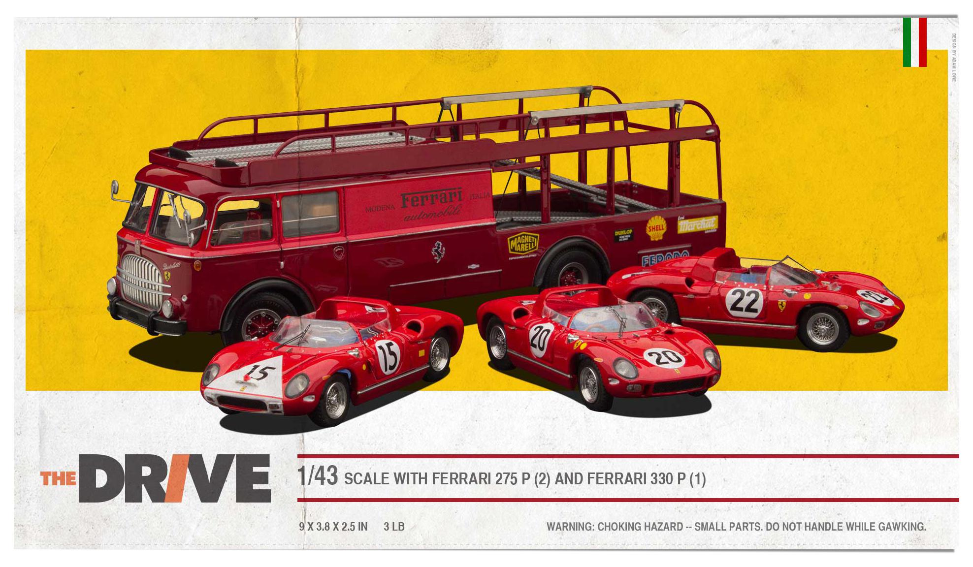 ModelCar_FerrariTransporter_v2.jpg