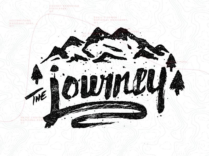 TheJourney_logo_.jpg