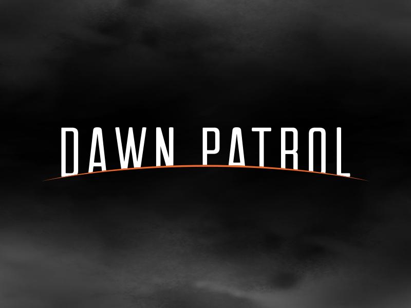 DawnPatrol_v2.jpg