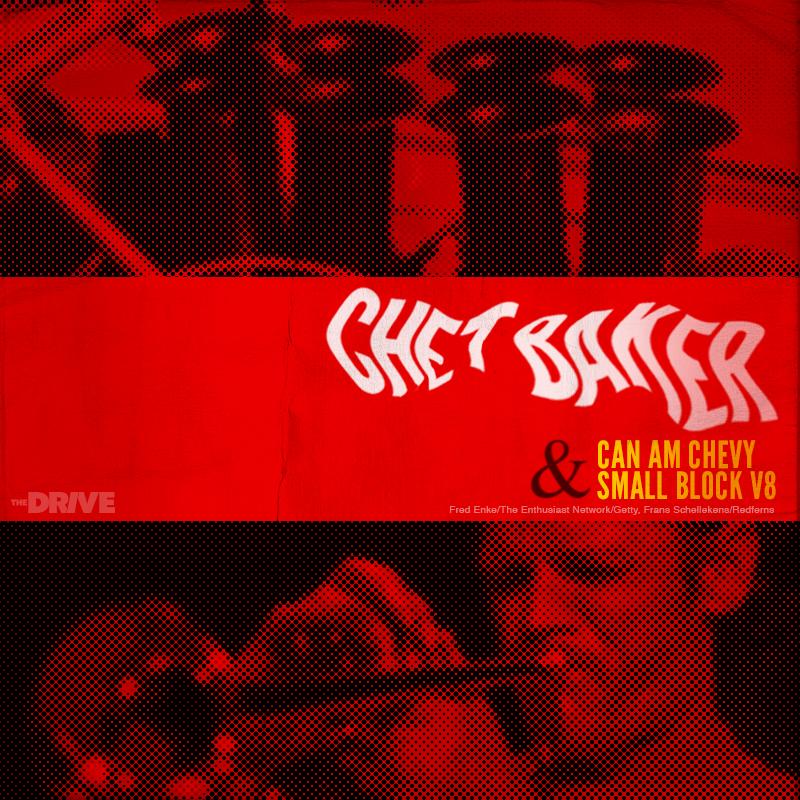 Trumpets-Chet-Baker-Can-Am-Chevy-Small-Block-v8-v2.jpg