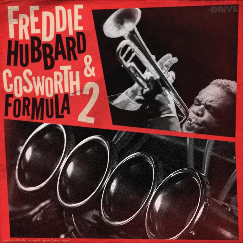 Trumpets-Freddie-Hubbard-Cosworth-Formula-2-v2.jpg