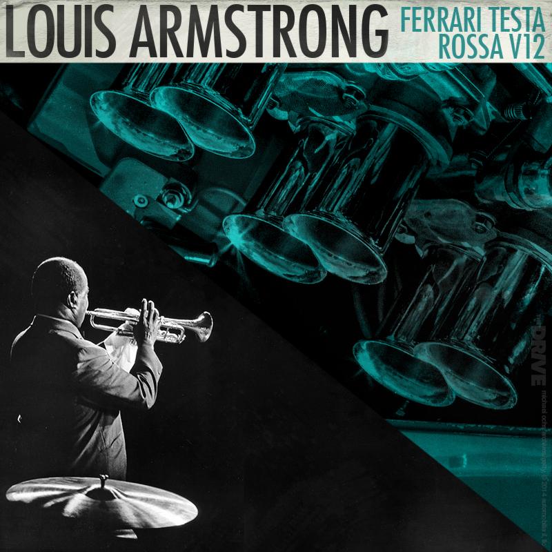 Trumpets-Louis-Armstrong-Ferrari-Testa-Rossa-v12-v2.jpg
