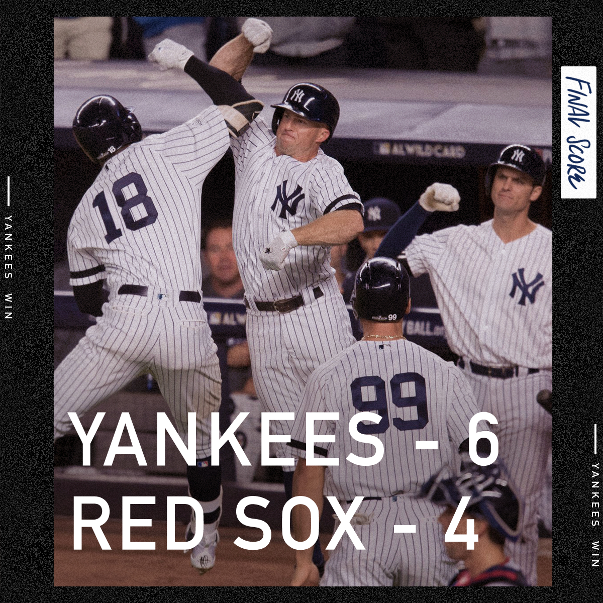 Yankees-FinalScore-IG.jpg