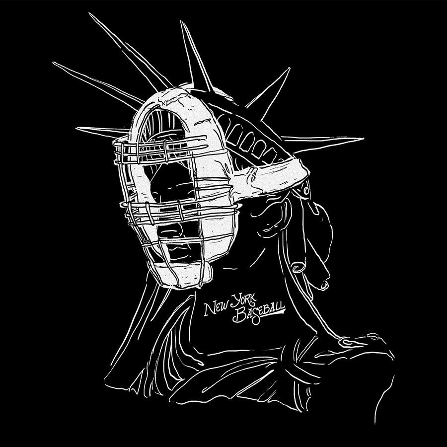 liberty-2.jpg