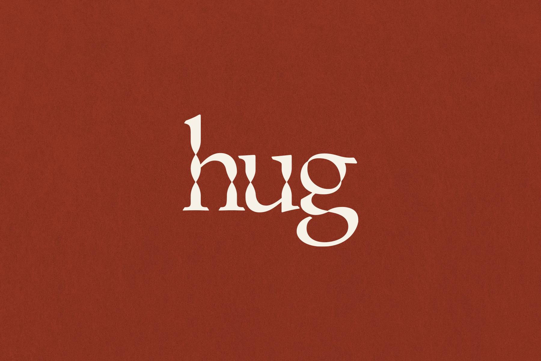hug_logo_01_v1.jpg