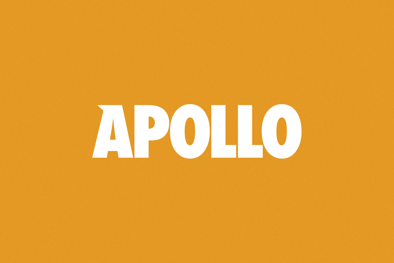 Apollo-logo-01-v2.jpg