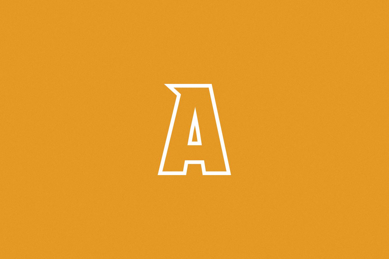 Apollo-logo-02-v1.jpg