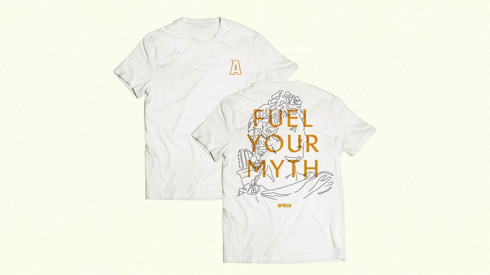Apollo-shirt-01-v2.jpg