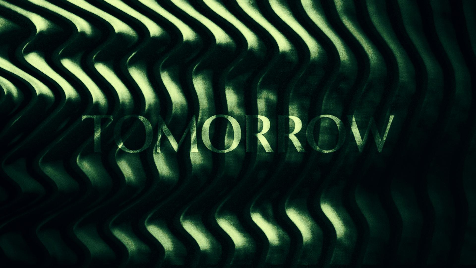 HistoryMystery_04_FORPORTFOLIO_02.jpg