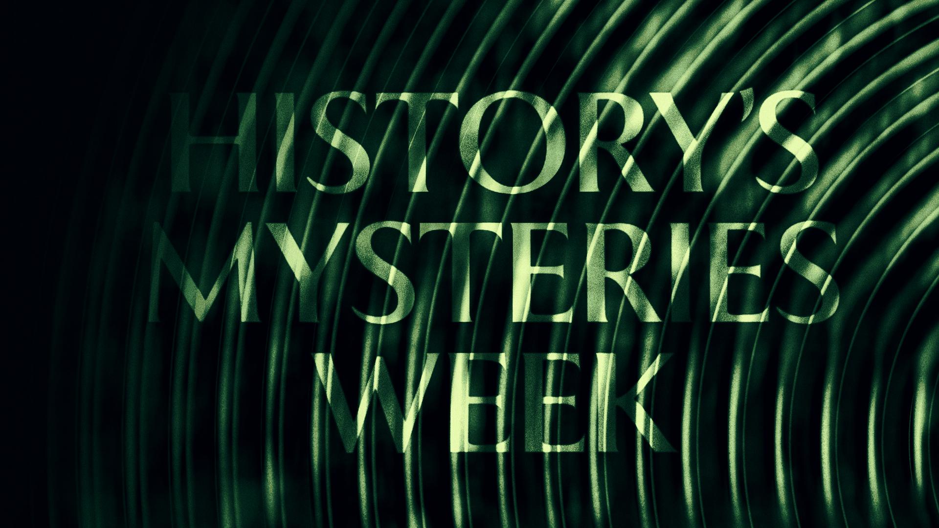 HistoryMystery_04_FORPORTFOLIO_01.jpg