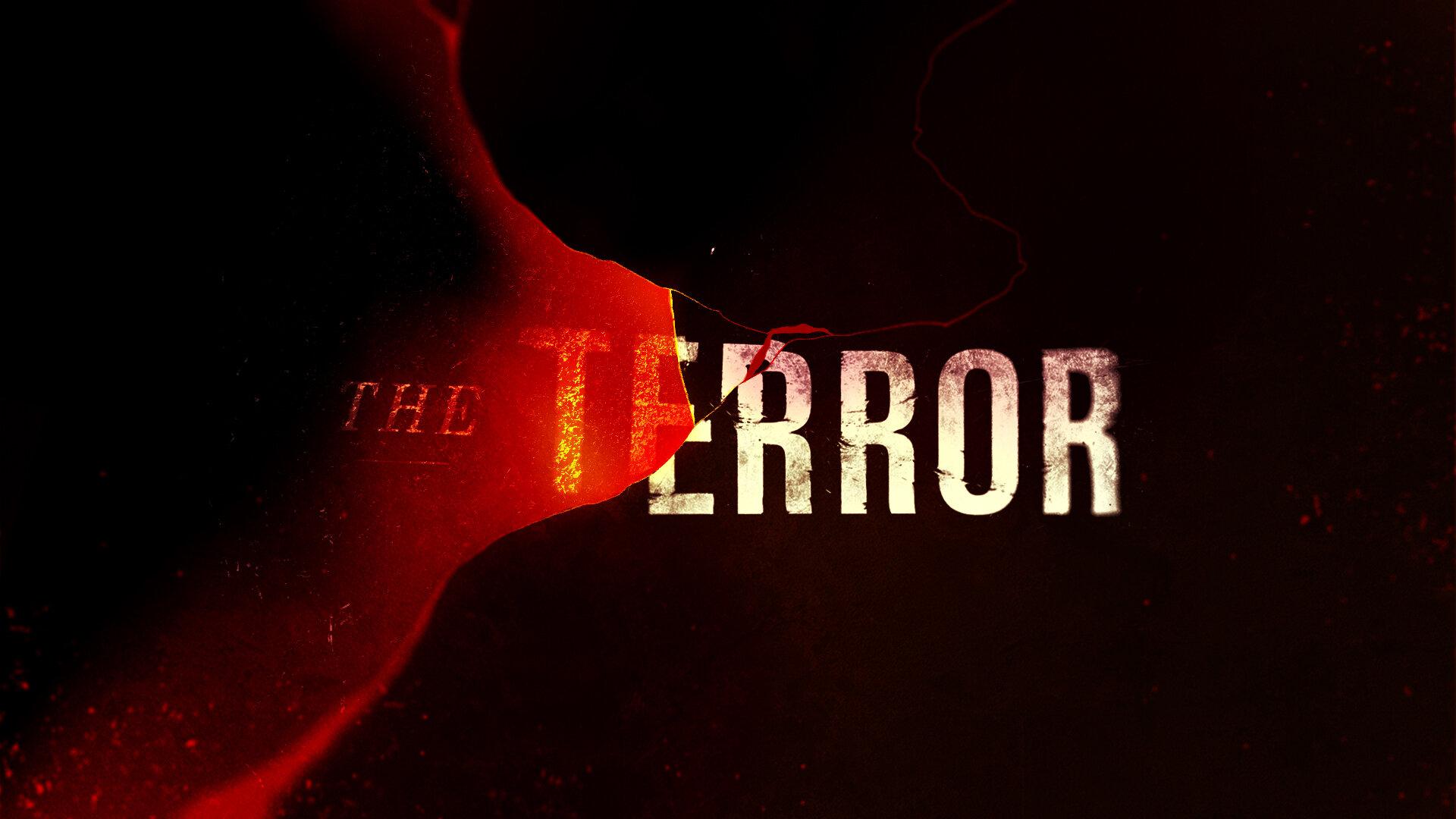 TheTerror_S02_Type_AL_04.jpg