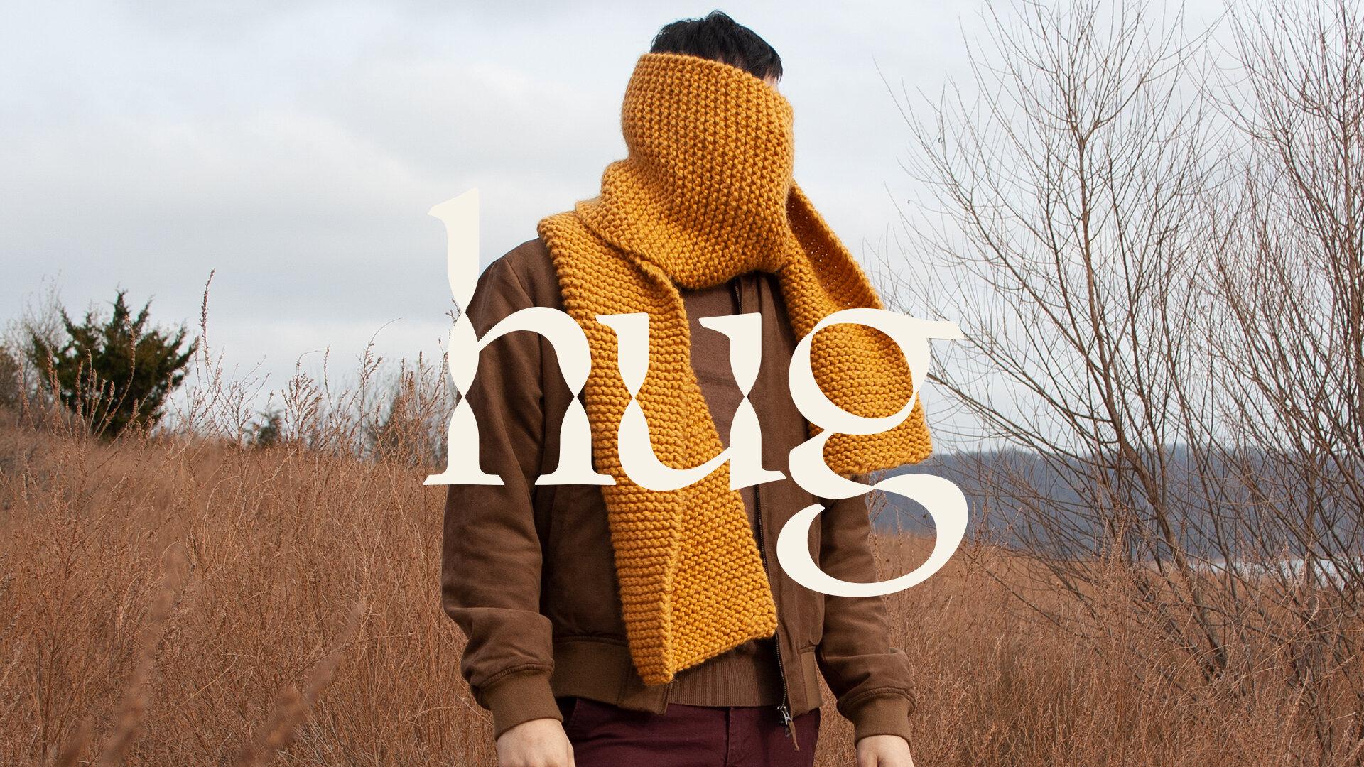 Hug_KeyArt2.jpg