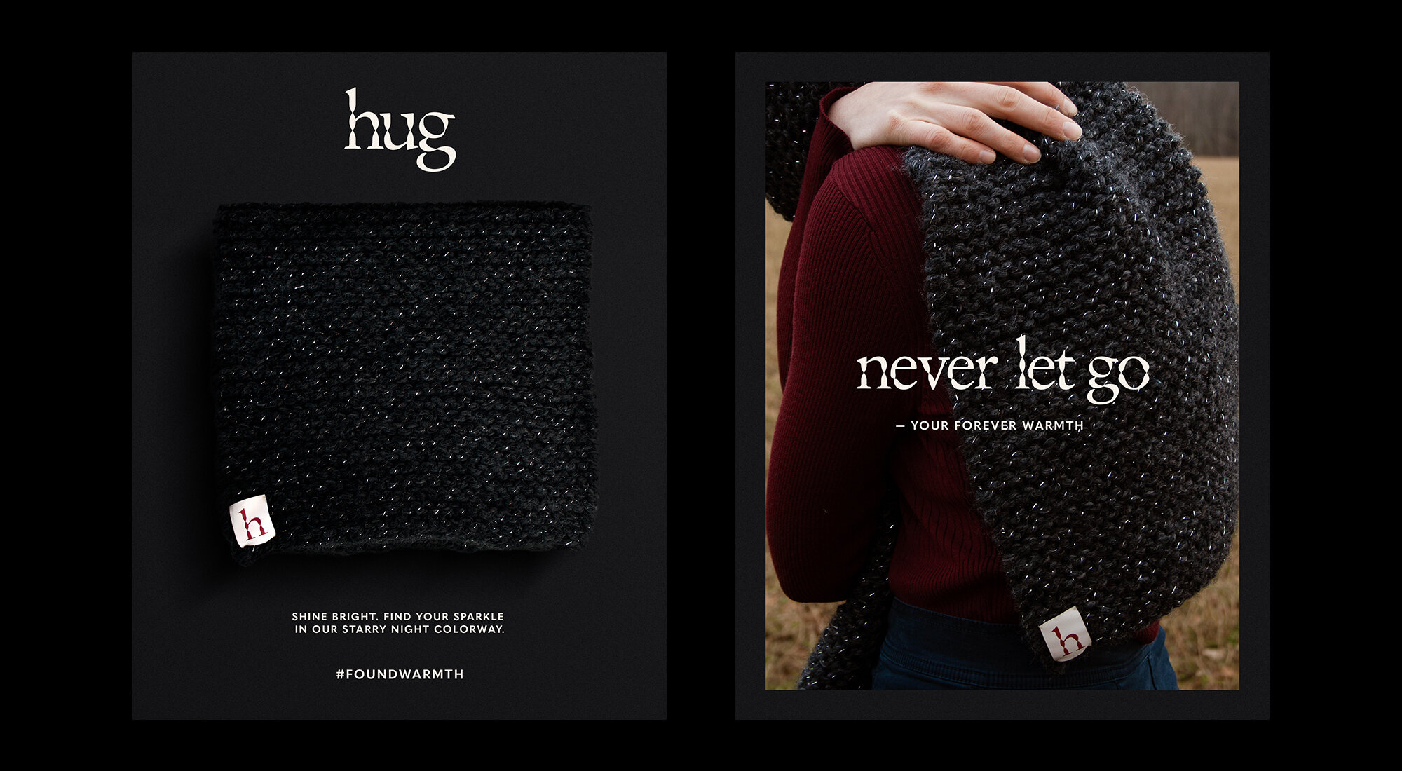 Hug_01.jpg