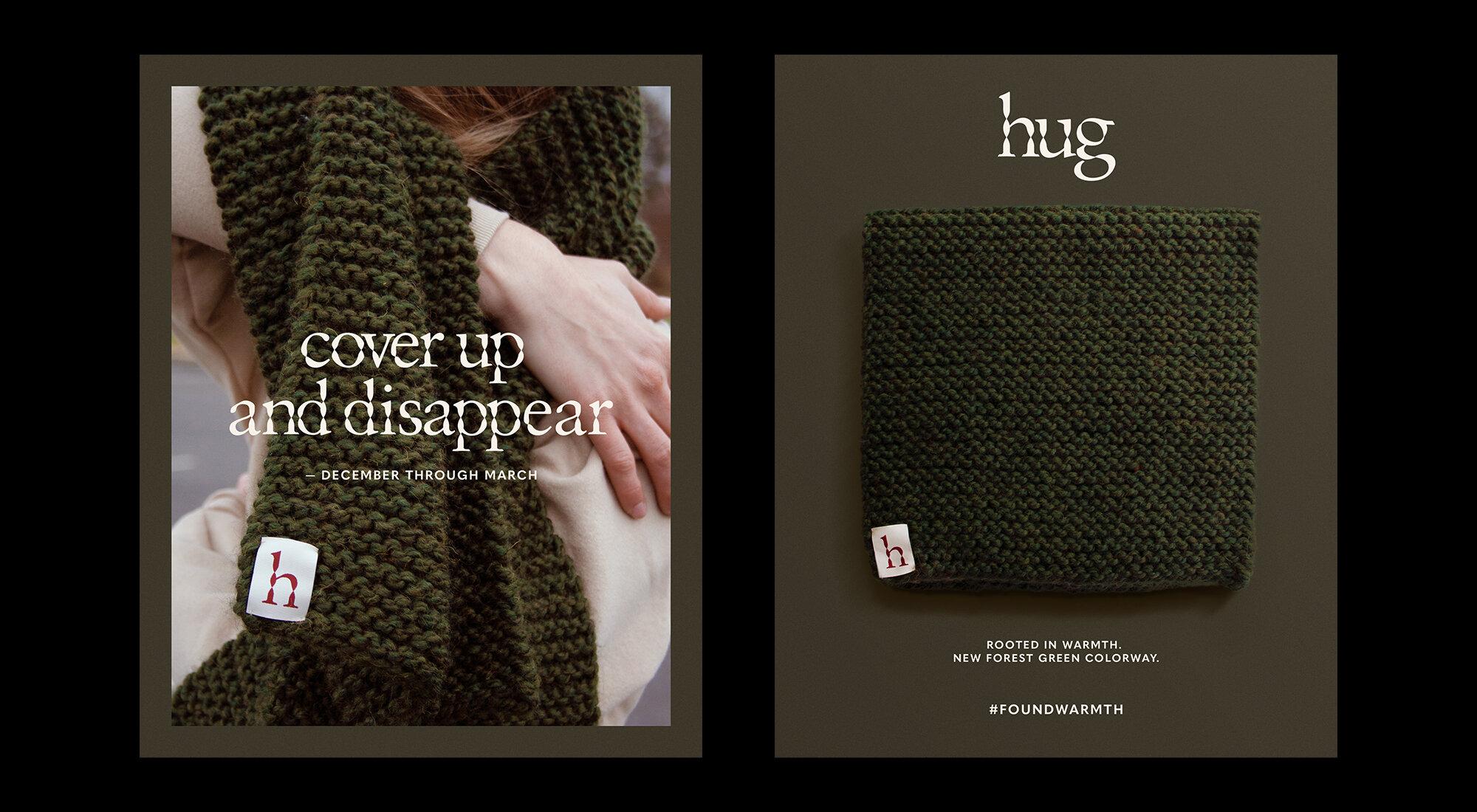 Hug_02.jpg