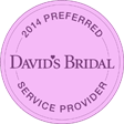 Davids-Bridal-2014.png