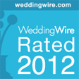 Wedding-Wire-2012.jpg