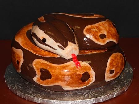 boa-grooms-cake-1.jpg