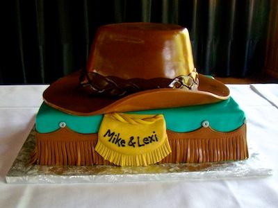cowboy-hat-1.jpg