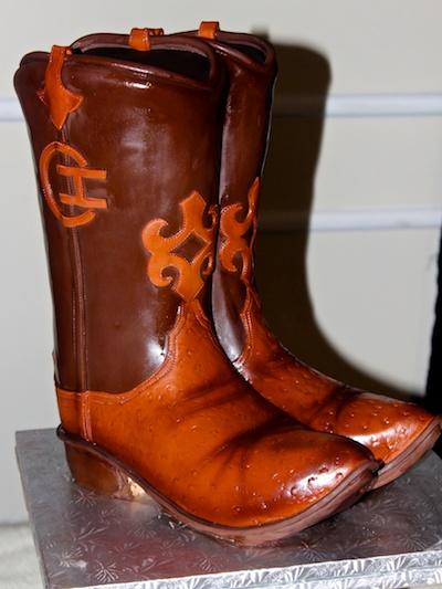 cowboy-boots-1.jpg