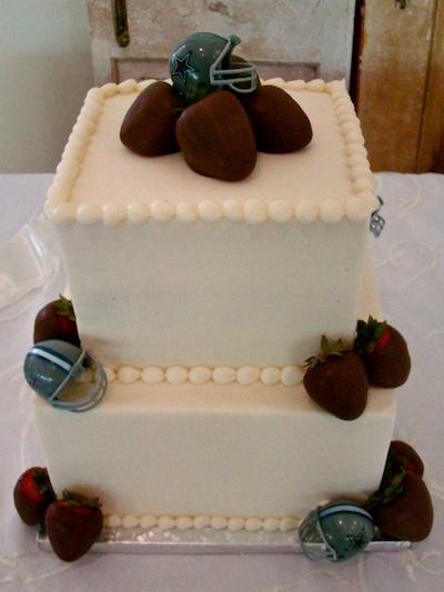 cowboys-tiered-cake-1_0.jpg