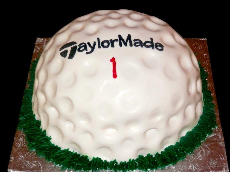 golf-ball-grooms-cake-1.jpg