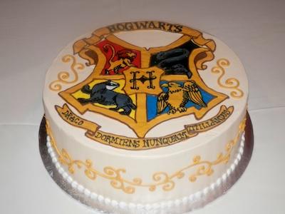 hogwarts-1.jpg