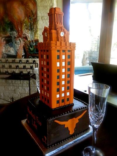 longhorn-tower-1.jpg