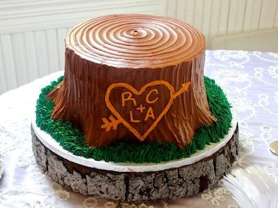 love-stump-1.jpg