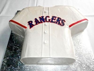 rangers-grooms-1.jpg